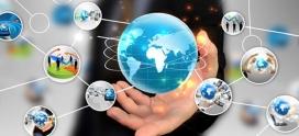 Les TIC au service du développement en Afrique
